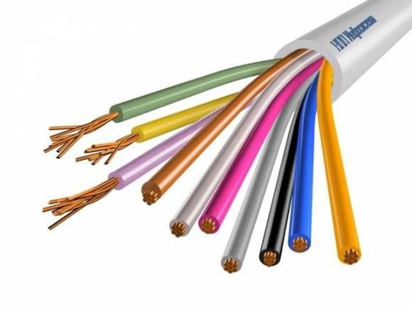 кабель ввг разновидности
